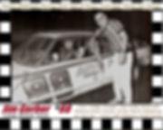 Jim Gerber 88 Collage 1969 Checkered.jpg
