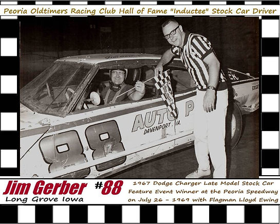 Jim Gerber 88 Collage 1969 Checkered.jpg