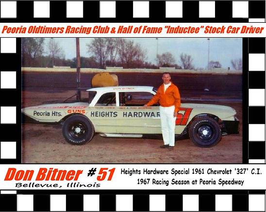 Don Bitner 51 1961 Chevrolet Col.jpg