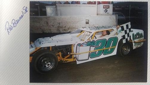 Rob Bauman Sr 30 Mod 1989.jpg