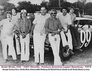 Me Crew 99 1974.jpg