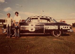 Me Rick Johnson 3 Cadillac.jpg