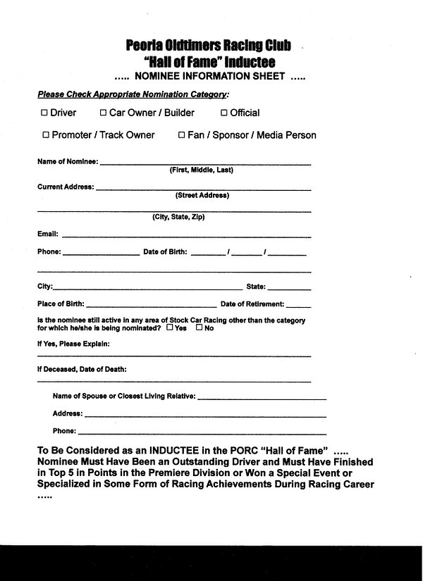 PORC Inductee Nominee Sheets 2 002.jpg