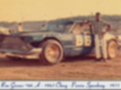 Ronnie Givens 66  Chevrolet Fix.jpg
