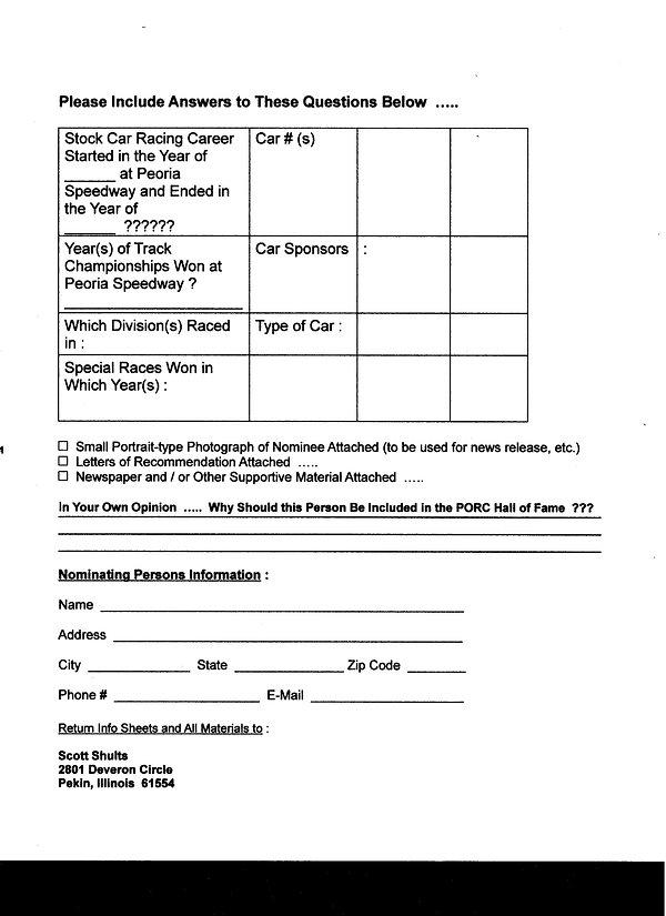 PORC Inductee Nominee Sheets 2 001.jpg