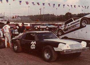 mE bLACK 26 1978.jpg