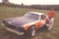 Me 26 Camaro Dusty 1977.jpg
