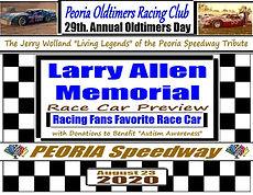 (1) 2020 Larry Allen Memorial.jpg