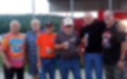 Roger Sollenbergers 75 Birthday Peoria S
