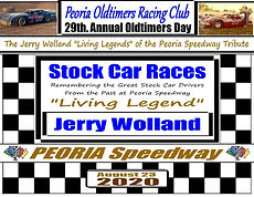 (1) 2020 Jerry Wolland Oldtimers.jpg