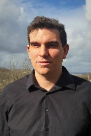 Portrait Benjamin Carre.jpg
