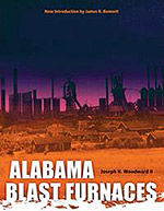ala_blast_furnaces_book150.jpg