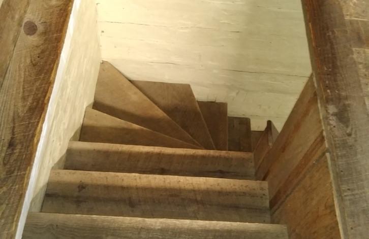 Belcher Stairs.jpg