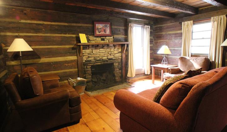 Peel House Living Room.jpg