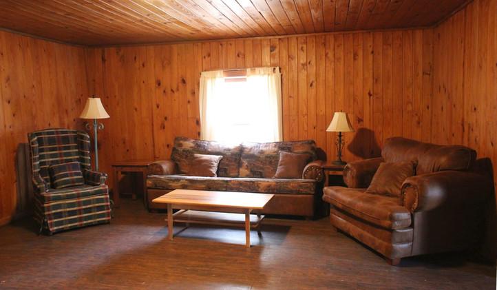 Williams House Living Room.jpg