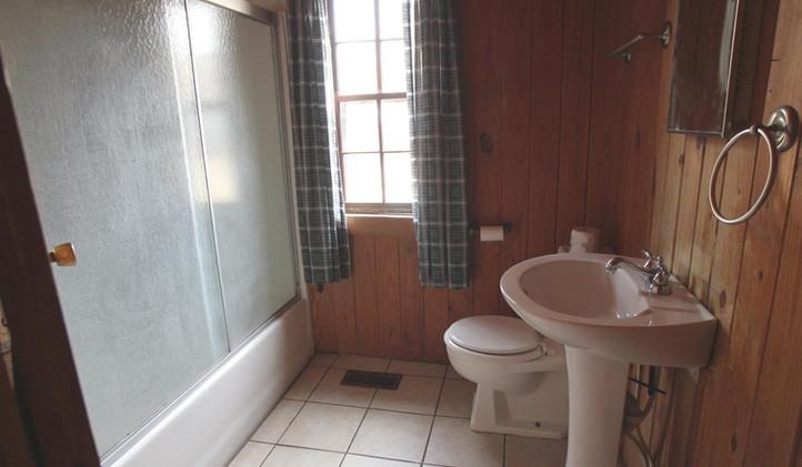 Williams House Bathroom.jpg