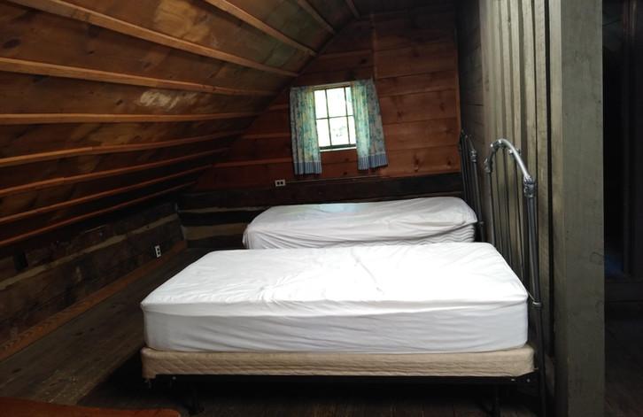 Belcher Bedroom.jpg