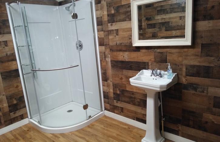 Belcher Bathroom.jpg