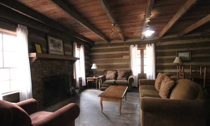 Stewart House Living Room.jpg