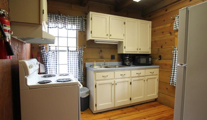Peel House Kitchen.jpg