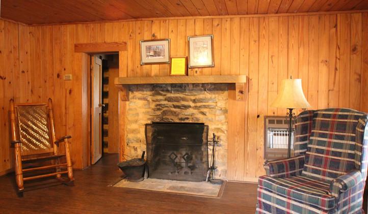 Williams House Living Room (2).jpg
