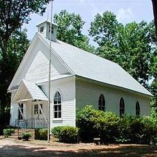 Church%202_edited.jpg