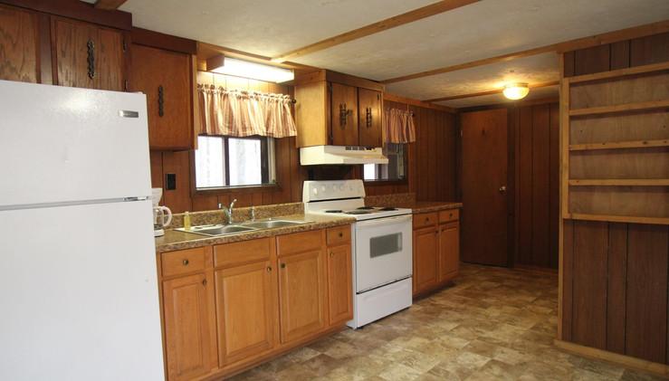 Nelson House Kitchen (2).jpg
