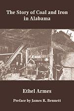 story_of_iron_coal_book150.jpg