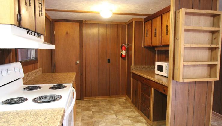 Nelson House Kitchen.jpg