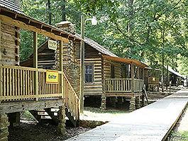 craft cabins.jpg