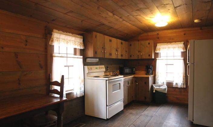Stewart House Kitchen:Dining.jpg