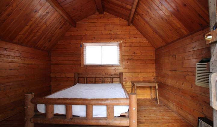 Primitive Cabins #1-3 (1).jpg