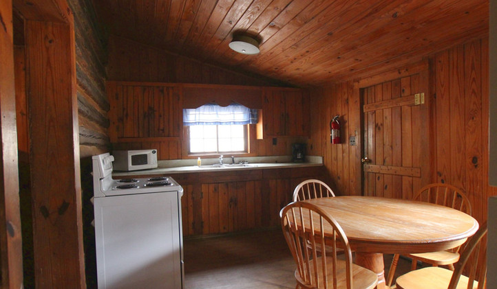 Williams House Kitchen.jpg