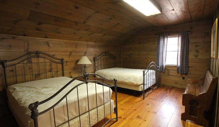 Peel House Bedroom.jpg