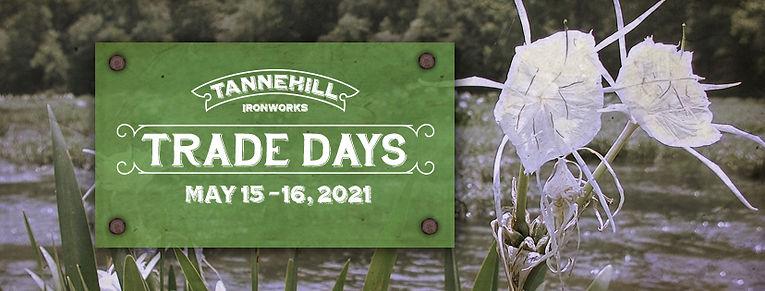 Tannehill_FB_Lillies_TradeDays_2021.jpg