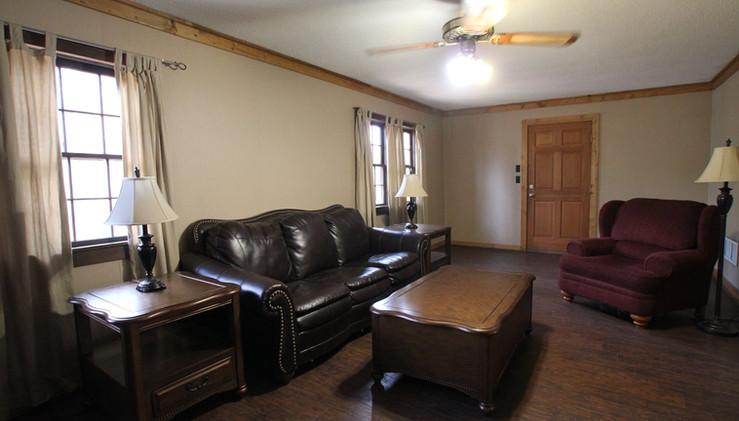 Nelson House Living Room.jpg