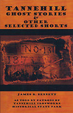 Ghost_Story_book_cover150.jpg