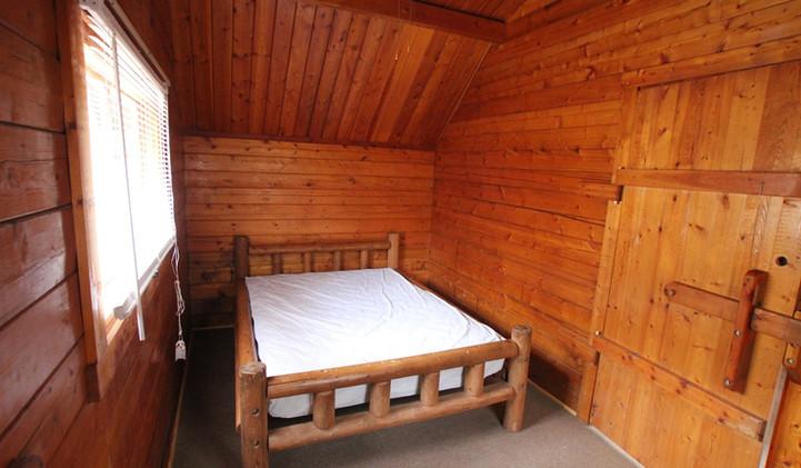 Primitive Cabin #4 (2).jpg