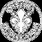 Logo osteria de peccatori ristorante cen