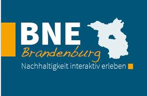 BNE-Brandenburg.jpg