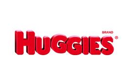 Huggies_carousel