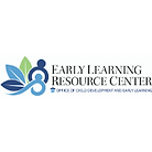 Early learning resource center.png
