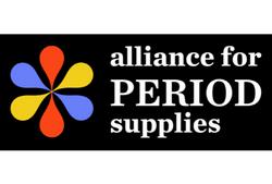 alliance_asterik_logo