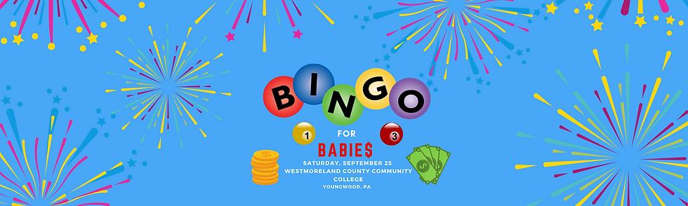 Bingo_4_babies_3000.png