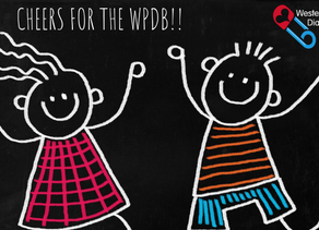 WPDB Featured in Cheers & Jeers