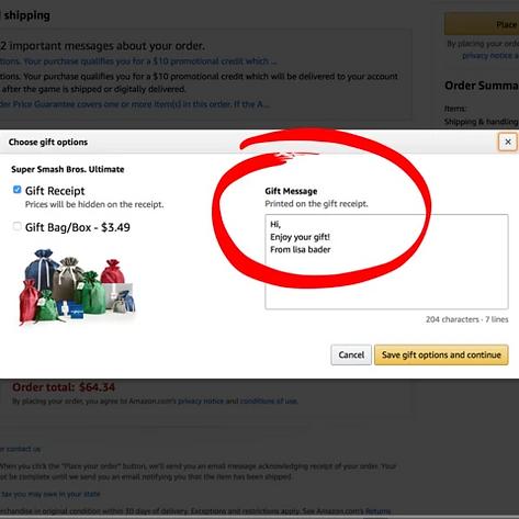 Amazon wishlist receipt.png