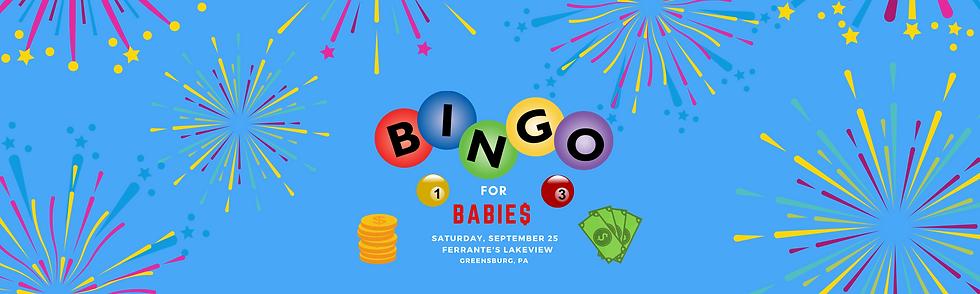 Bingo_babies_3000.png