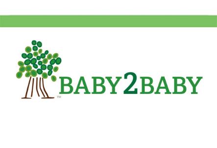 Baby2Baby_carousel