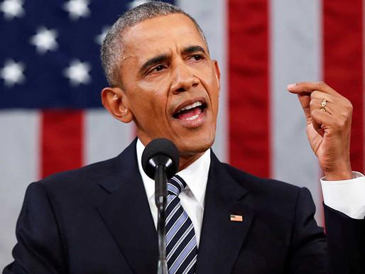 "White House Addresses ""Diaper Divide"" in US"