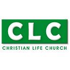 Christian_Life_Church.png